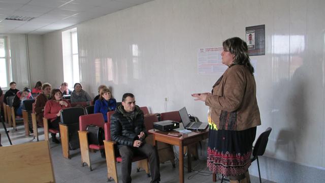 Городская поликлиника 1 улан-удэ амбулатории