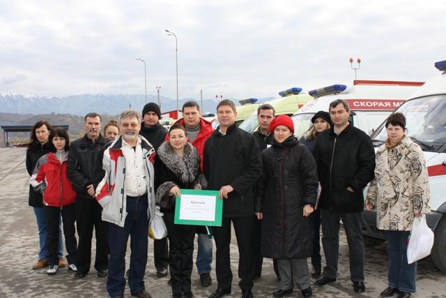 Детские больницы кировского района казани